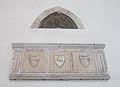 Cattedrale di Rieti - particolare della facciata, 1.jpg