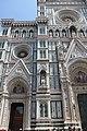 Cattedrale di Santa Maria del Fiore (15771575136).jpg