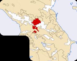 Caucasus-ethnic osseten.png