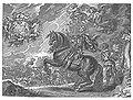 Cavendish - L'Art de dresser les chevaux, 1737-page011.jpg
