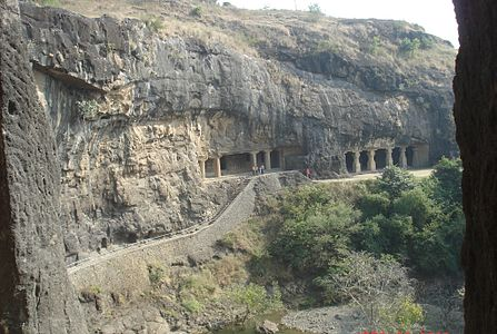 Caves Of Ellora.JPG