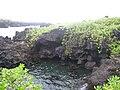 Caves at Waianapanapa.jpg