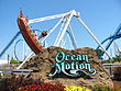Cedar Point Ocean Motion in motion (9547672597).jpg