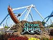 Cedar Point Ocean Motion en moviĝo (9547672597).jpg