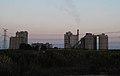 Cement - panoramio (1).jpg