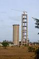 Cement factory (Tanga, Tanzania).jpg