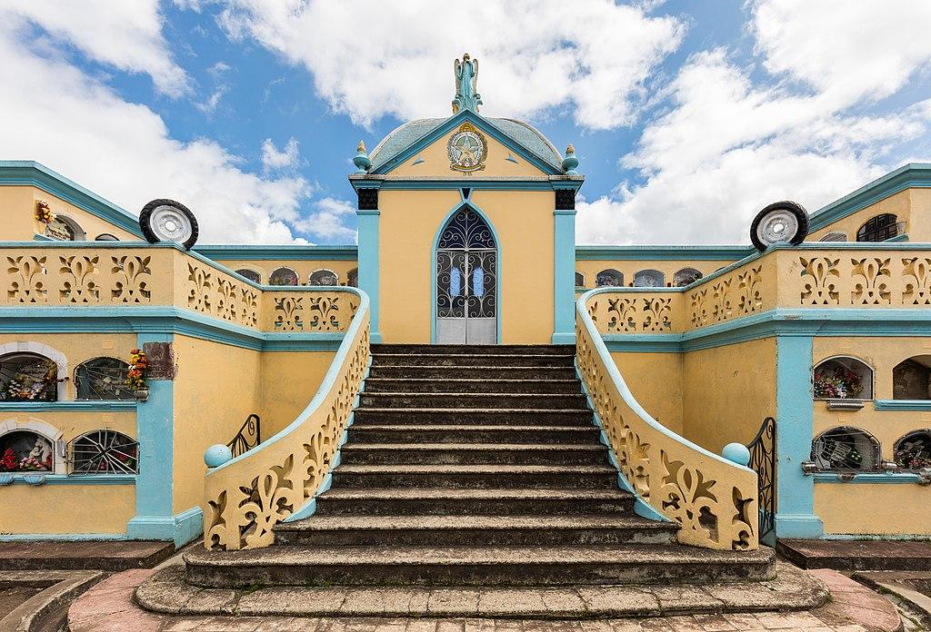 Cementerio, Tulcán, Ecuador, 2015-07-21, DD 44.JPG