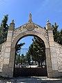 Cementerio de Sotillo 05.jpg