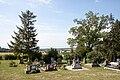 Cemetery Alsódörgicse.jpg