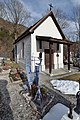 Cemetery chapel, Lend.JPG