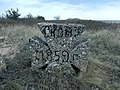 Cemetery in Vasylivka 22.jpg