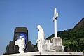 Cemitério São João Batista 01.jpg
