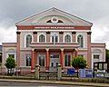 Centenary Wesleyan Church (9479399631).jpg