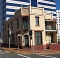 Centennial Bakery Building in Hurstville.jpg