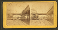 Centennial entrance, from Robert N. Dennis collection of stereoscopic views.png