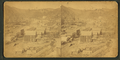 Central City, South Dakota, from Robert N. Dennis collection of stereoscopic views.png