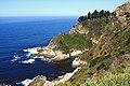 Central Coast, CA - panoramio (8).jpg
