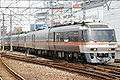 Central Japan Railway - Series Kiha 85 - 01.JPG