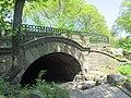 Central Park May 2019 72.jpg