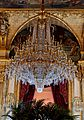 Central chandelier NIII Louvre.jpg