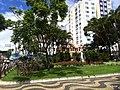 Centro, Franca - São Paulo, Brasil - panoramio (168).jpg