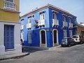 Centro histórico, Cartagena de indias Colombia-2008 08.jpg