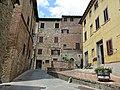 Centro storico di Gambassi Terme (1).JPG