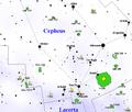 CepheusOBmap.png