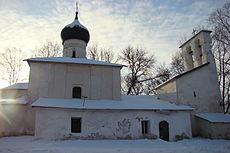 Cerkov' voznesenia Pskov.JPG