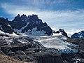 Cerro Castillo y Glaciar Parque Nacional Cerro Castillo 16.jpg