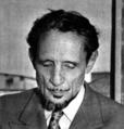Cesare Vico Lodovici nel 1956.png