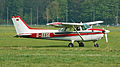 Cessna 172 (D-EESE) 02.jpg