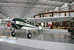 Cessna 195B AN1195932.jpg