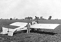 Cessna Comet.jpg