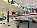 Cessna OH-MAF.jpg