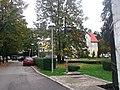 Cetinje, Montenegro - panoramio (2).jpg