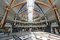 Cevahir mall 2653.jpg