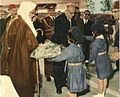 Cevdet Sunay visit to Libya.jpg