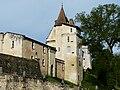 Château-l'Evêque château 4.JPG