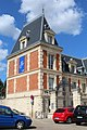Château Prieuré Conflans Sainte Honorine 1.jpg