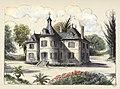 Château d'Eslayous - Fonds Ancely - B315556101 A SAINTMARTIN 017.jpg