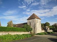 Château de la Cour 3.JPG