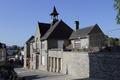 Châteaubourg ancienne mairie 01.TIF