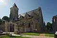 Châteaudun (Eure-et-Loir) (14765573331).jpg