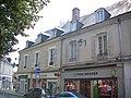 Châteaudun - place du 18-Octobre (07).jpg