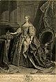 Chéreau after van Loo - Marie Leszczyńska.jpg