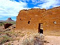 Chaco Culture National Historic Park-107.jpg