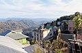 Chaltlang veng view , Aizawl city Mizoram - panoramio.jpg