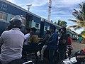 Chamarajapuram Crossing, Mysore 03.jpg