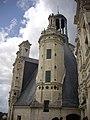 Chambord - château, terrasses (15).jpg